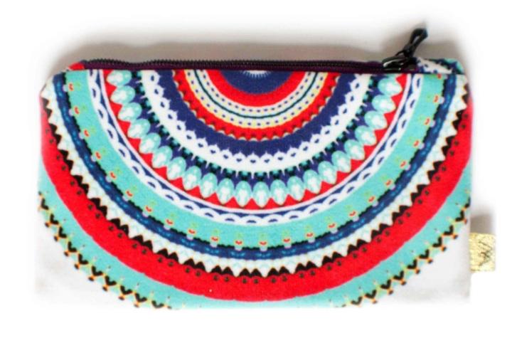 archie-mac-london-duck-wheel-pattern-purse