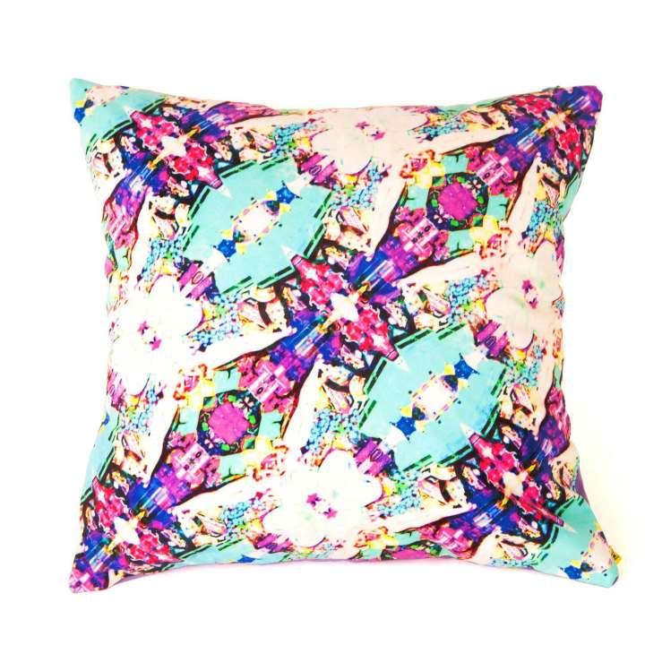 Ikat-explosion-archie-mac-london-pattern-kaleidoscope-pillow-cushion-purple