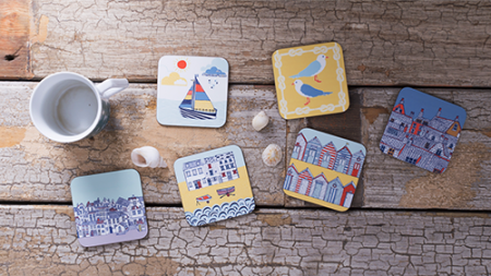 Set-of-6-coastal-coasters-450x450