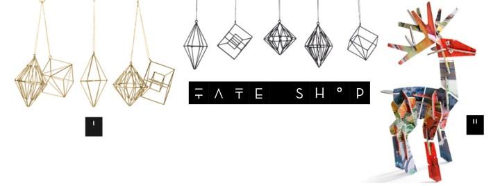 Tate Shop.jpg