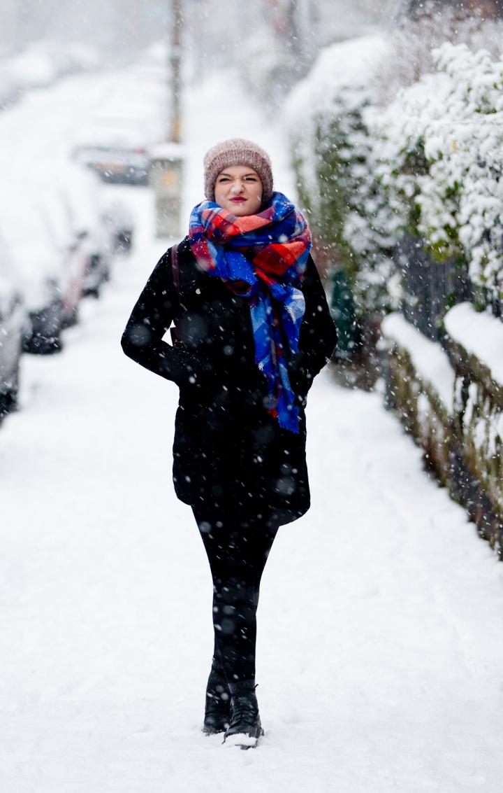 GLASGOW_SNOW_50