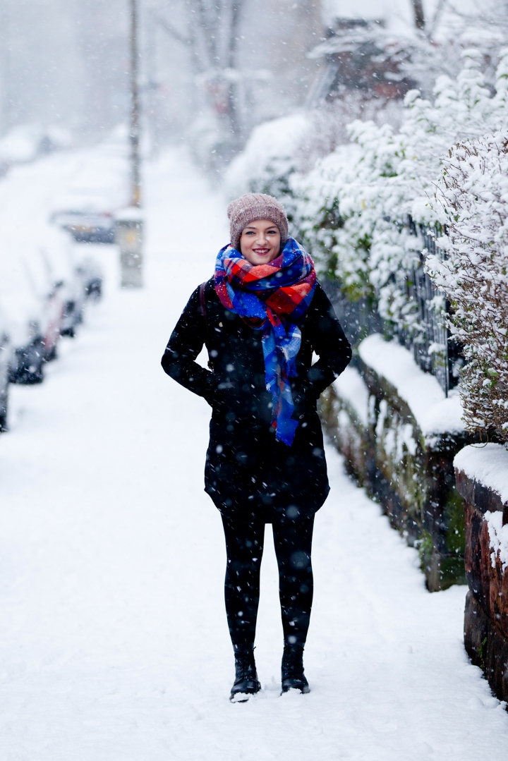 GLASGOW_SNOW_51