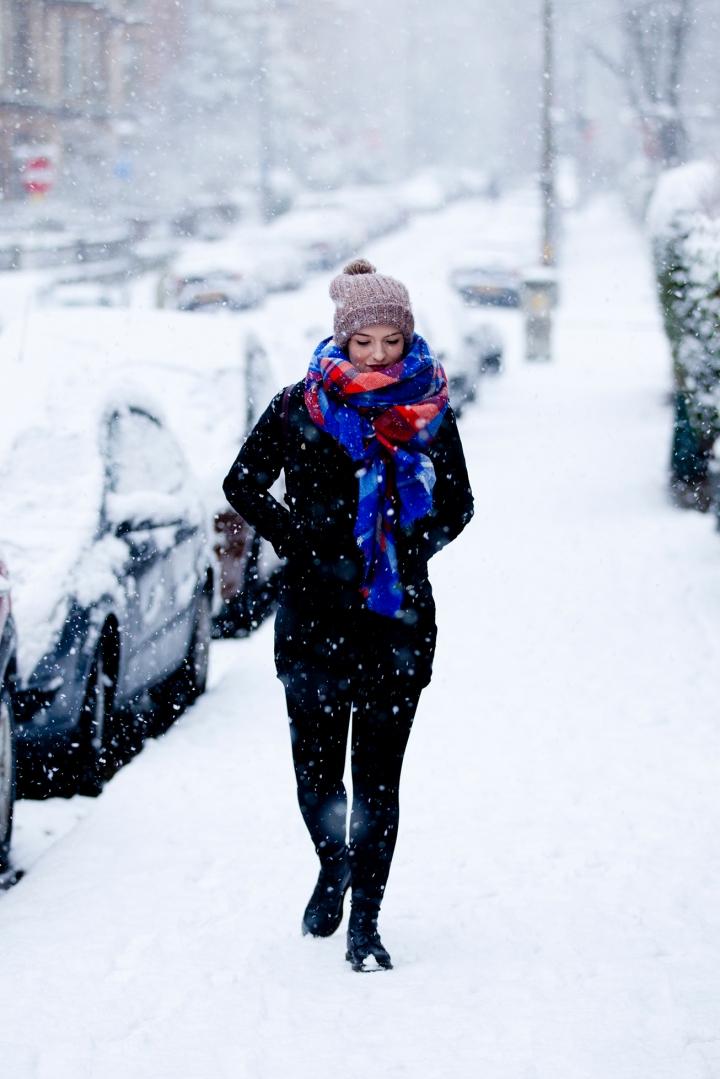 GLASGOW_SNOW_52