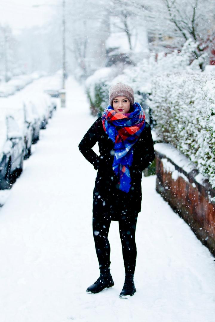 GLASGOW_SNOW_56