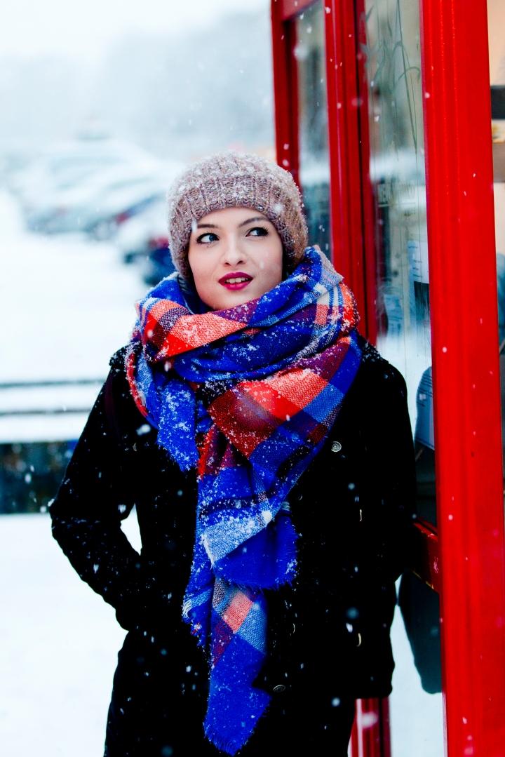 GLASGOW_SNOW_57