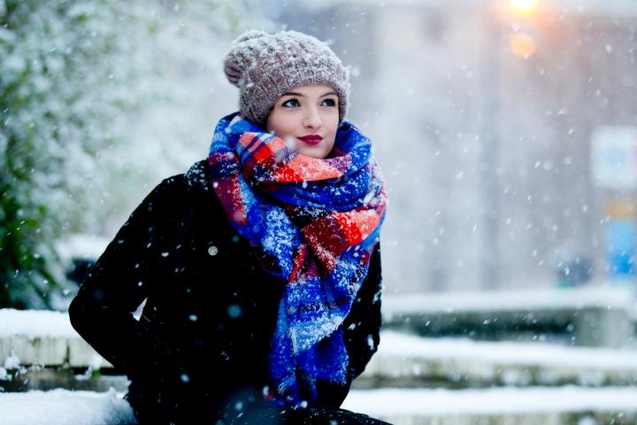 GLASGOW_SNOW_61