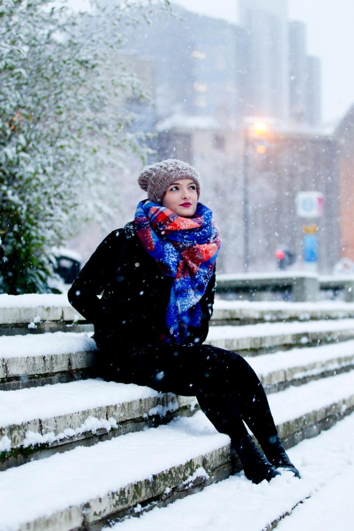 GLASGOW_SNOW_64