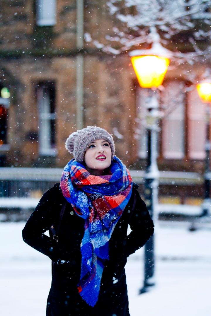 GLASGOW_SNOW_73