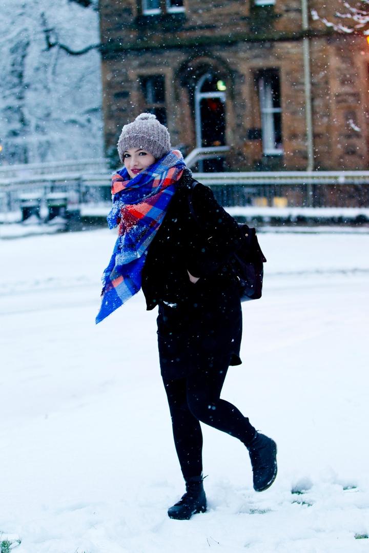 GLASGOW_SNOW_75