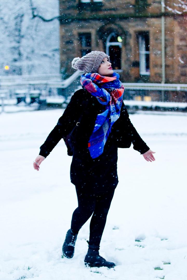 GLASGOW_SNOW_76