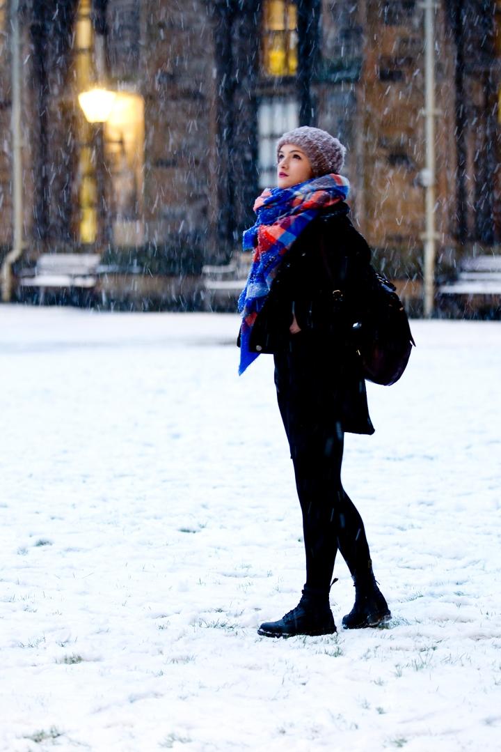 GLASGOW_SNOW_82
