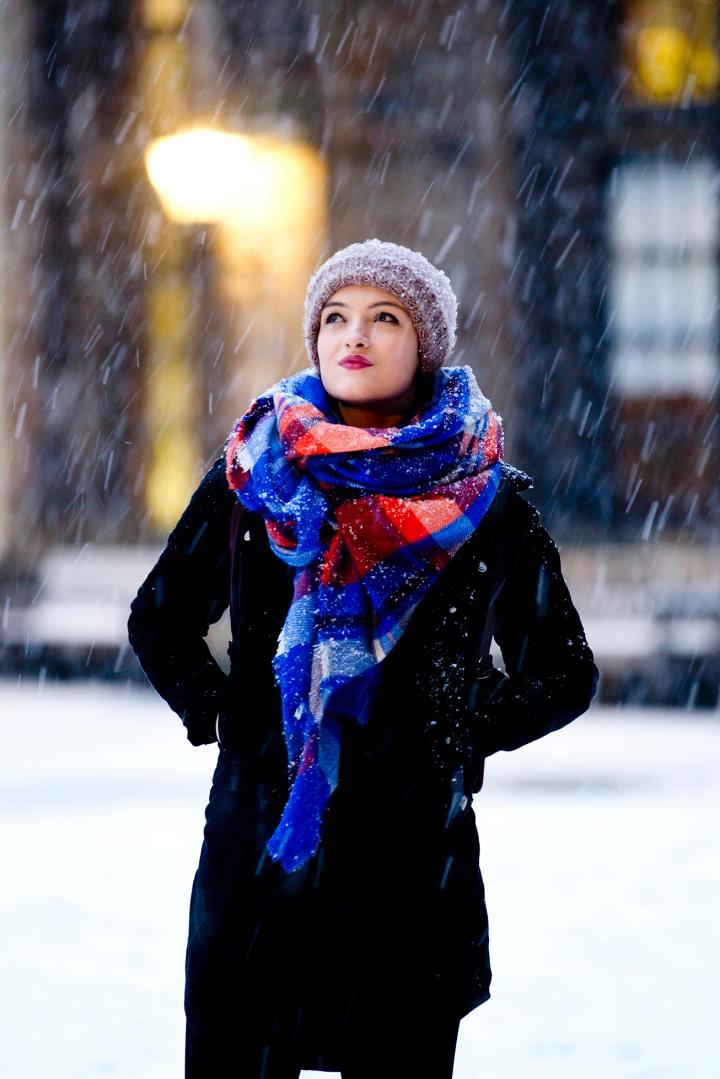 GLASGOW_SNOW_86