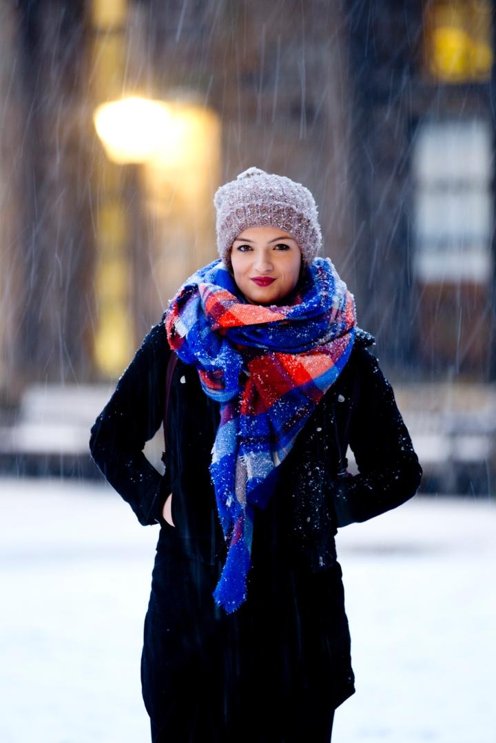 GLASGOW_SNOW_87