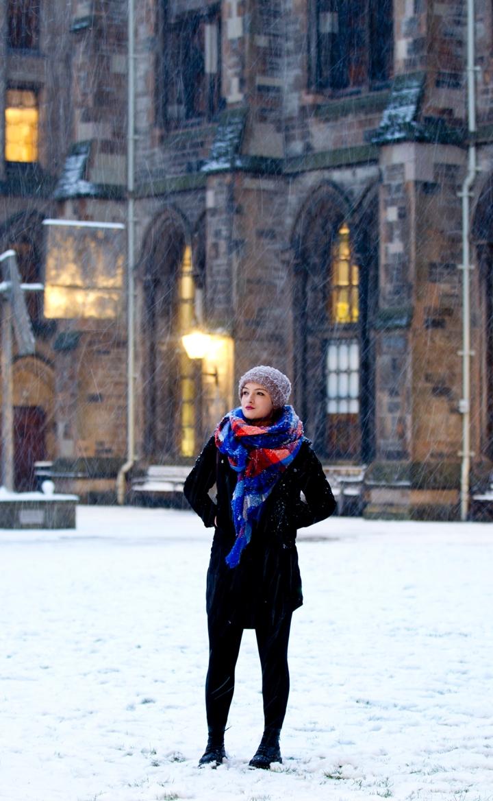 GLASGOW_SNOW_88