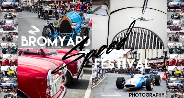 Bromyard_Speed_Festival