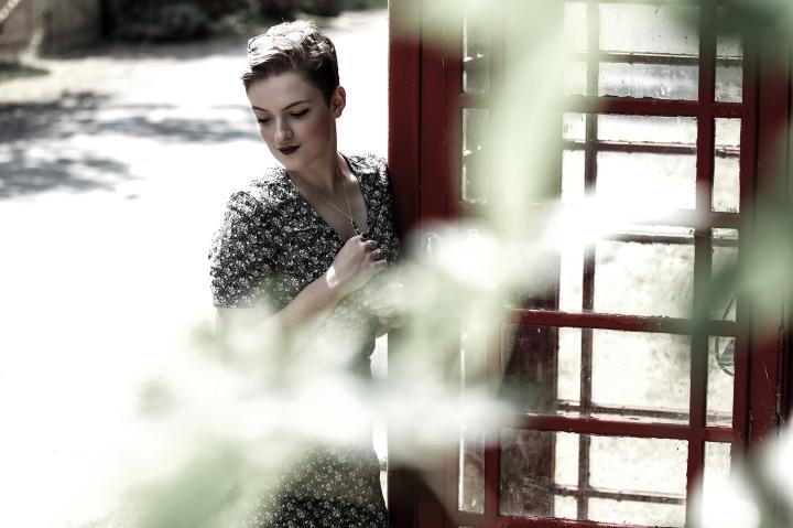 chloe_knott_fabric_forward_1_year-24
