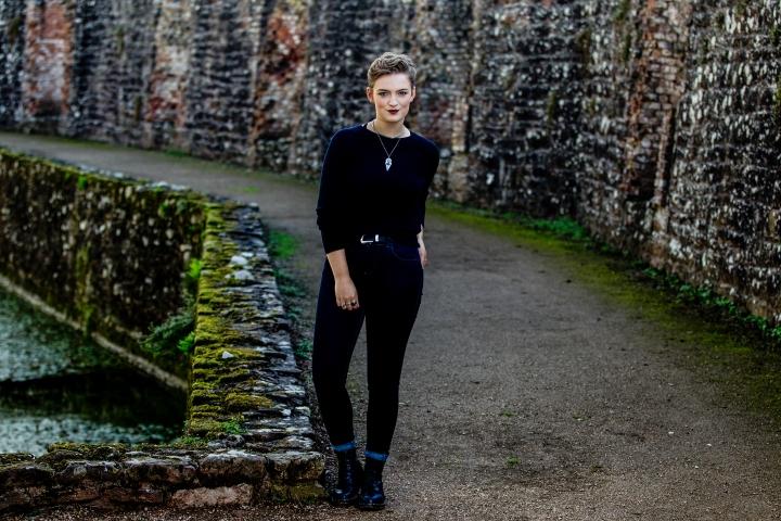 chloe_knott_fabric_forward_raglan_castle-70