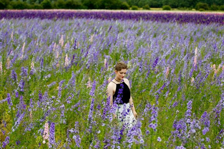 fabric_forward_chloe_knott_best_5_of_2016-15