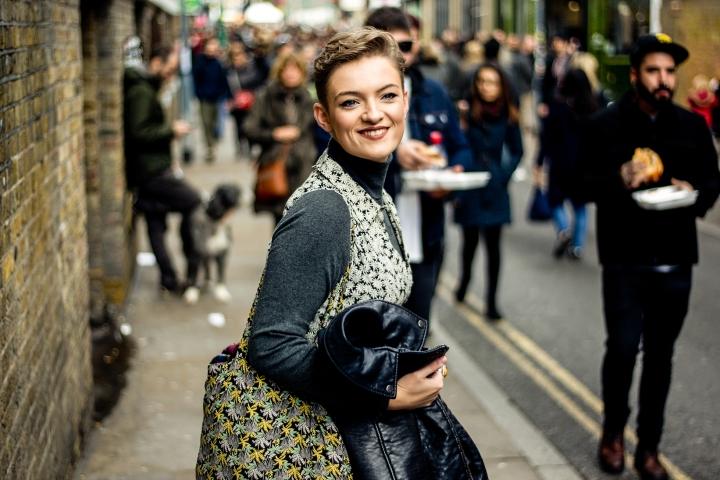 fabric_forward_london_bricklane-61