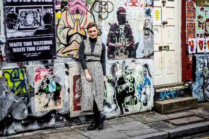 fabric_forward_london_bricklane-76