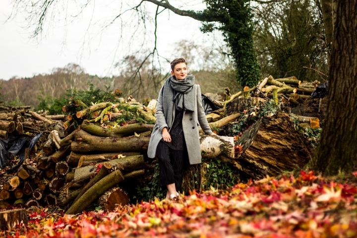 fabric_forward_chloe_knott_autumn-32